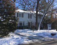 1131 Warrington Road, Deerfield image