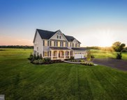 1145 Isabella   Court, Downingtown image