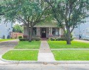 4910 Reiger Avenue, Dallas image