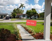 14430 Sw 285th St, Homestead image