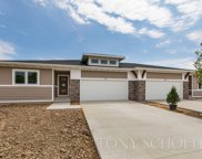 3376 Golden Eagle Way Unit 40, Hudsonville image