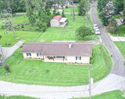 240 Valley View Drive, Livingston image