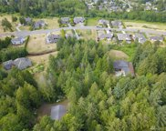2072 Johnson Rd, Point Roberts image