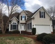2074  Persimmon Place, Rock Hill image