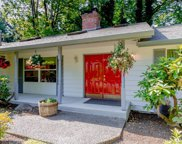 2738 NW Westwood Dr, Olympia image