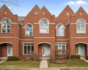 4264 West Thorndale Avenue, Chicago image