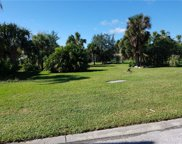 4532 Ingersol Place 4532 Ingersoll Place, New Port Richey image