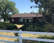 3941 Sams Valley  Road, Gold Hill image
