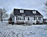 13490 Five Point Road, Perrysburg image