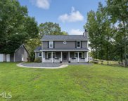 4050 Buck Smith Rd, Loganville image