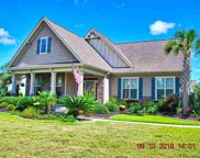 1500 East Island Dr., North Myrtle Beach image