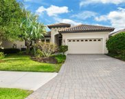 15312 Helmsdale Place, Lakewood Ranch image