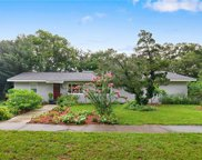 232 Pinecrest Road, Mount Dora image