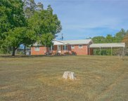 3421 Airline Road, Anderson image