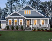 23 Dogwood Acres Drive, Chapel Hill image