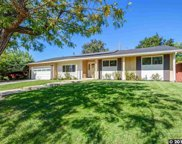 830 Kane Cir, Walnut Creek image
