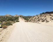4965 Grand Avenue, Yucca Valley image