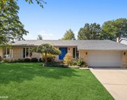 7216 Orchard Place, Downers Grove image