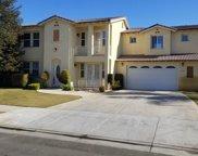 5204 Challenger, Bakersfield image