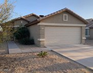 1001 E Greenlee Avenue, Apache Junction image