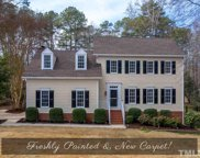 10825 Cahill Road, Raleigh image