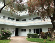 2254 Norwegian Drive Unit 32, Clearwater image