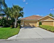 12680 Stone Valley LOOP, Fort Myers image