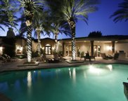 45461 Espinazo Street, Indian Wells image