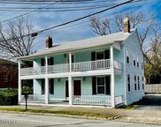 411 Chestnut Street, Wilmington image