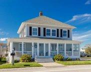 839 Ocean Boulevard, Hampton image