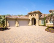 9676 Ravello Court, Myrtle Beach image