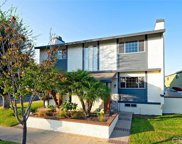 3873 Howard Avenue, Los Alamitos image