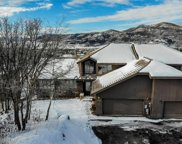 1745 Highland Way, Steamboat Springs image
