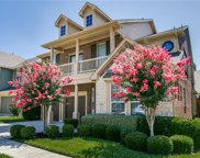 2208 Grizzly Run, Euless image