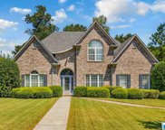 1504 Woodlands Pl, Helena image