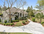 5 Flagship Lane, Hilton Head Island image