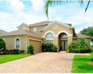4512 Powderhorn Place Drive, Clermont image