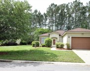 105 Cypress Hollow, Bluffton image