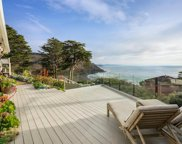 130 Sunset Way, Muir Beach image