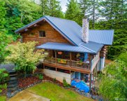 34184 SE 327th Place, Ravensdale image