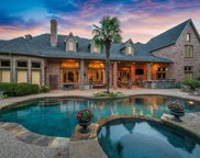 500 Carter Drive, Coppell image