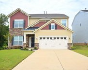 599  Brookhaven Drive, Fort Mill image