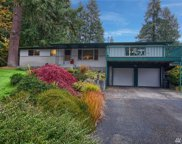 10317 61st Ave E, Puyallup image
