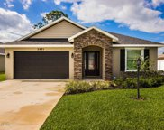 2651 Ivory, Titusville image