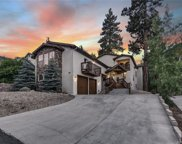 1223 Wolf Creek Court, Big Bear Lake image