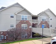 1822 Piedmont Circle Unit #202, St Peters image