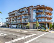 1420 Johnston Road Unit 210, White Rock image