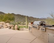 13628 N Catclaw Court, Fountain Hills image