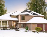 13404 Harbour Heights Dr, Mukilteo image