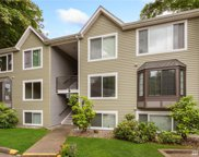 12728 NE 144th St Unit F201, Kirkland image